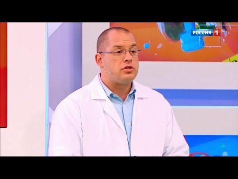 Доктор агапкин упражнения при остеохондрозе