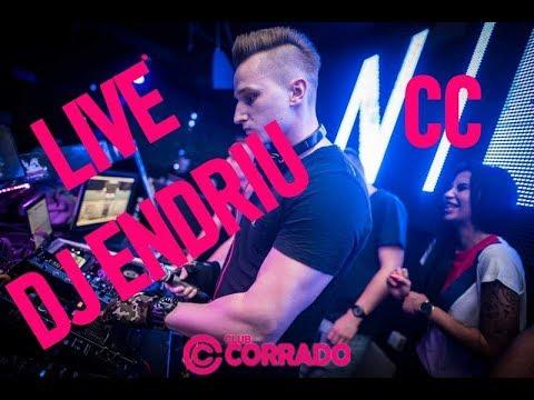 POLSKI ROZPIE***L 2 DJ ENDRIU  CORRADO SUCHOWOLA  NOC ŚWIRÓW