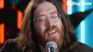 """ROLLING STONE: Will Sheff, Okkervil River: """"Famous Tracheotomies"""""""