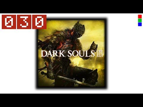dark-souls-3-let's-play-deutsch-#030-■-krähennest-■-gameplay-german