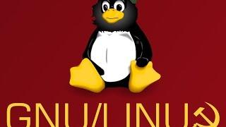 Ubuntu для всеx[2.1.4]- Ubuntu Gnome 16.04, краткий обзор: Установка в VMware player 12
