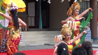 indonesias bali dance festival in kansai2