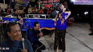Langgam Tetesing Tresno Kmb Music