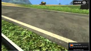 Farming Simulator 2011! - 2 / 9