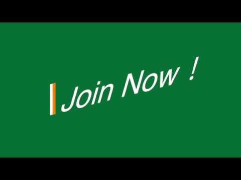 ArcNet Corporate Promotion Video