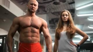 Юрий Спасокукоцкий Самое просматриваемое видео на YouTube. DVD Для девушек!