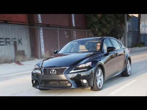 2015-lexus-is-review-and-road-test
