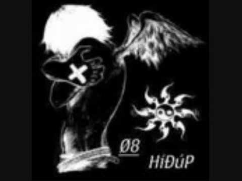08 Hidup