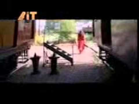 arjun pandit full movie mp4 instmank