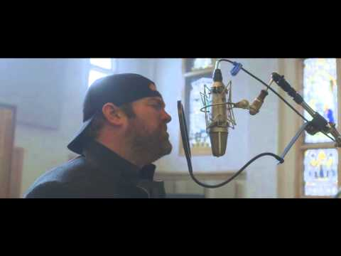 Lee Brice - Panama City (Official Video)