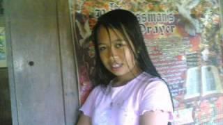 Pampatulog ni Nonong 2