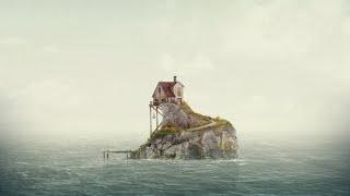 The Sailor's Dream - November 6th