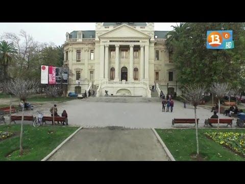 Museo de Arte Contemporáneo (MAC)