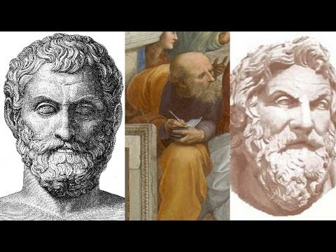 an overview of the anaximander of miletus Thales of miletus born: little is known about the life of anaximander of miletus but we do know a little through the writings of overview of chinese.