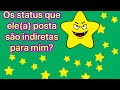 As 7 Regras do Amor [Completo] - YouTube