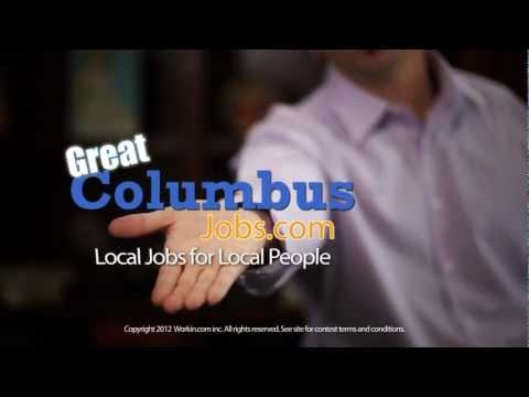 Columbus Georgia Jobs, Employment