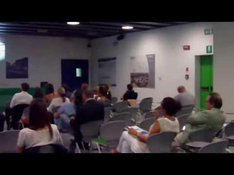 03 URC, G&M TALENT, Parco Tecnologico Padano 24/06/2014 - DESIGN YOUR BRAND