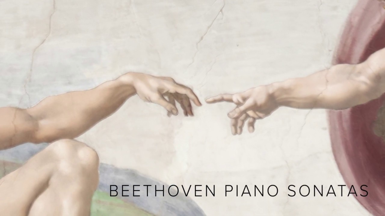 Beethoven Project 2020