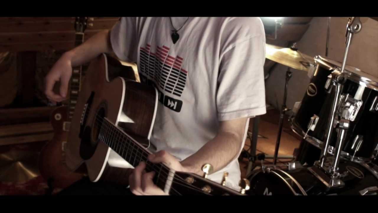 Jan van bass behind blue eyes (dj gollum remix) youtube.