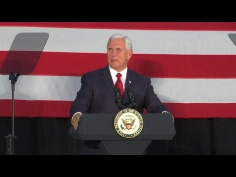 pence-rallies-for-sen.-luther-strange-in-alabama