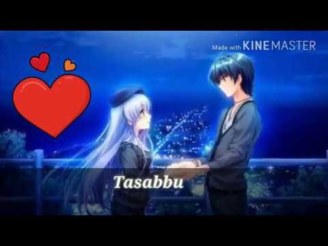 tassabur-ke-hasi-lamhe-||-whatsapp-status-video-song