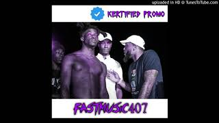 Download Rico Cartel - No Time To Play (Feat. Hotboii) (Jungle SZN) (Slowed) Mp3 and Videos