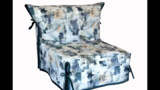 Кресло кровать на металлическом каркасе(Кресло кровать на металлическом каркасе http://kresla.vilingstore.net/kreslo-krovat-na-metallicheskom-karkase-c010291 Днепропетровск/. Кроват..., 2016-06-08T09:53:21.000Z)
