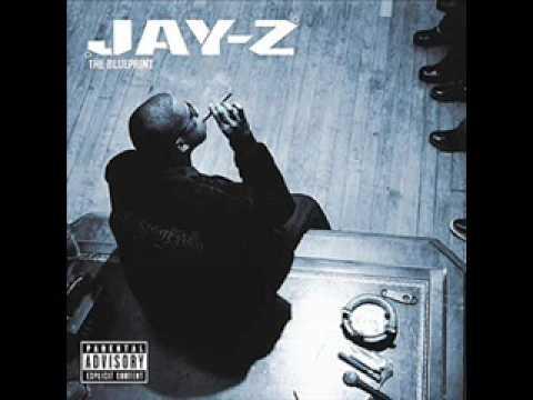 Takeover Instrumental - Jay Z