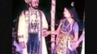 Bangla Jatra Pala Debi Sultana  2