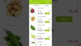 Masala Delivery Online in Jaipur| Sabjikiranastore.in