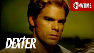 Dexter: Season 2 Coming in September