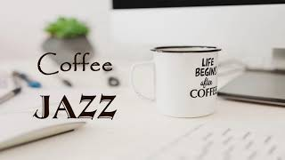Relaxing Coffee JAZZ - Smooth Christmas JAZZ - Relaxing Jazzy ...