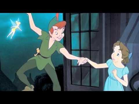 I migliori cartoni animati e colonne sonore disney youtube