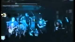 Oomph! Breathtaker - Live - Lyrics Inglés/Español