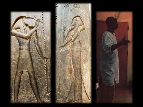 NHOMA ANUM: 5 Foundational Books for Afurakani/Afuraitkaitnit (African) Restoration