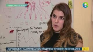 Секс под запретом: в России его не обсуждают