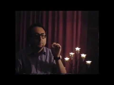 Soto De La Rose - Portrait Of An Artist - A Film By My Further