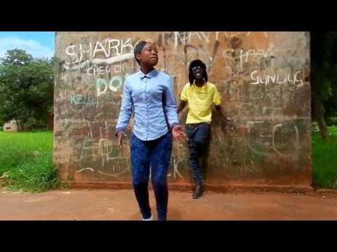 Jah Signal Ft Boom Betto Mairevei Official Videoby Knodza