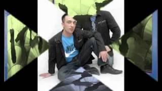 Itex intro 2010 ( prezentacja).wmv