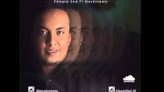 Marry The Night -  Edward Zed Ft Mey Scream (Original Mix)  mp3