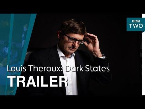 Louis Theroux: Dark States - Trailer | BBC Two
