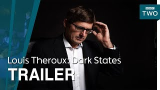 Louis Theroux: Dark States - Trailer | BBC Two