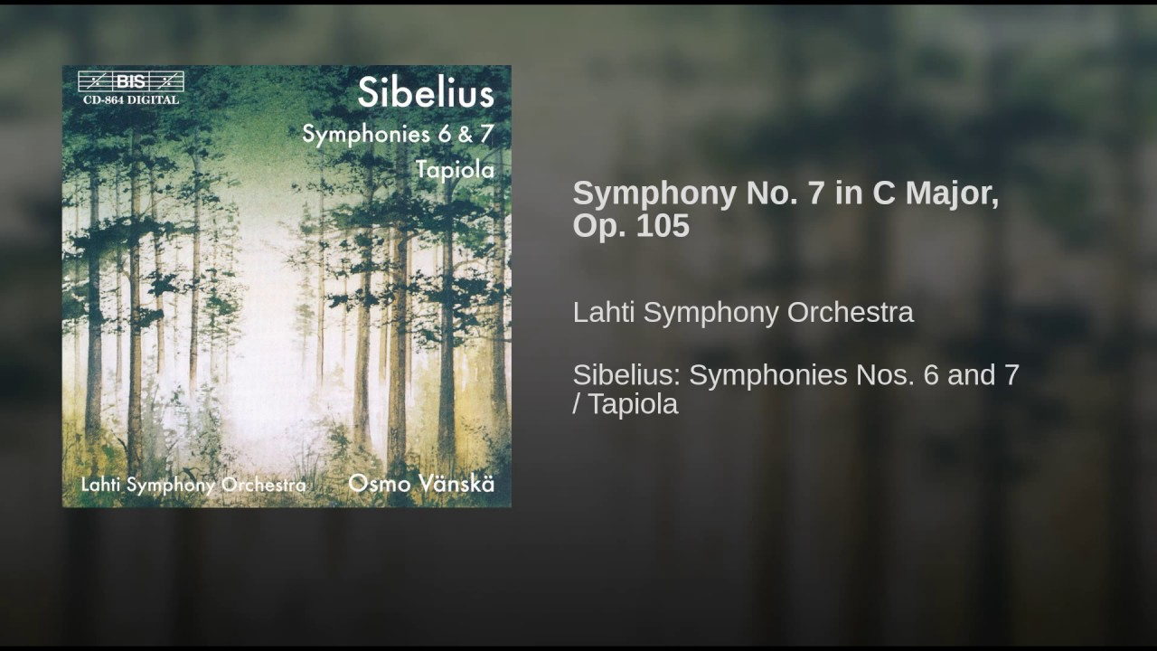 The 20 Greatest Symphonies of all time | Classical-Music com