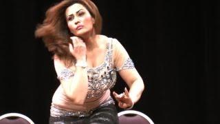 Nargis super Hot Mujra Dance HD