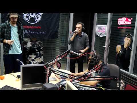 Suie Paparude - Alain Delon