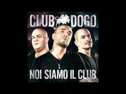 CLUB DOGO FT DATURA   ERBA DEL DIAVOLO