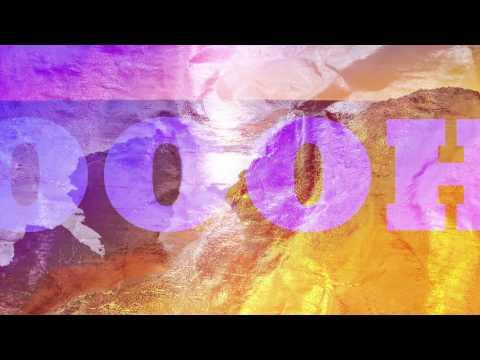 Showtek Ft We Are Loud & Sonny Wilson   Booyah Lyric Video)