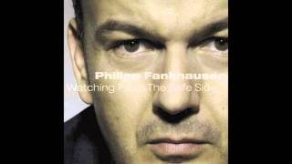 Philipp Fankhauser - Too little too late