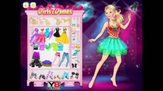 Princess Night Dance - Y8.com Online Games by malditha