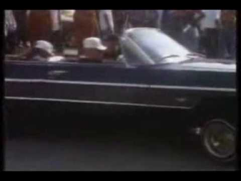 Snoop Doggy Dogg - For all my niggaz and bitches EDITED VIDEO
